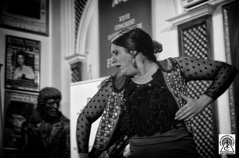 Cádiz Flamenco
